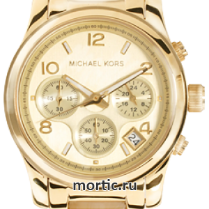 Michael Kors Brilliant - копия